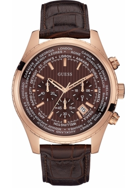 Guess 0500G3