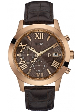 Guess 0669G1