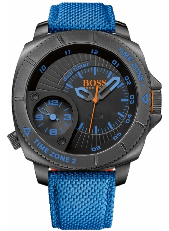 Hugo Boss Orange HB1513209