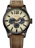 Hugo Boss Orange HB1513237