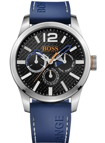 Hugo Boss Orange HB1513250