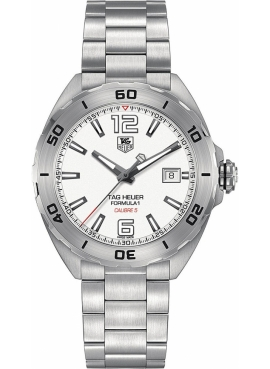 TAG HEUER WAZ1110FT8023