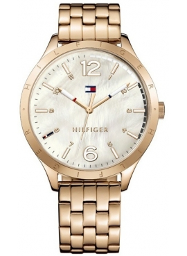Tommy Hilfiger TH1781548