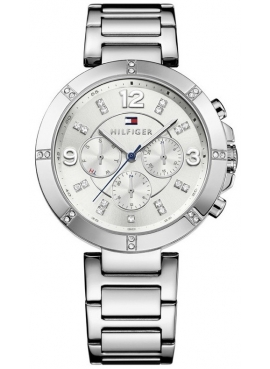 Tommy Hilfiger TH1781520