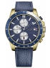 Tommy Hilfiger TH1791162