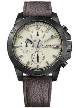 Tommy Hilfiger TH1791164