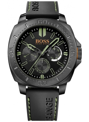 Hugo Boss Orange HB1513253
