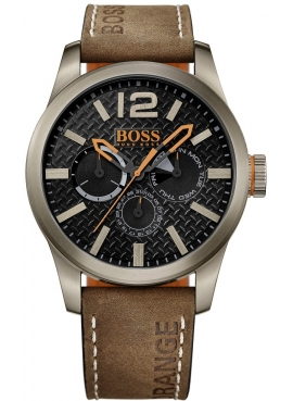 Hugo Boss Orange HB1513240