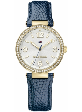 Tommy Hilfiger TH1781587