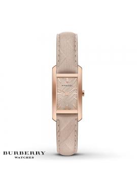 Burberry BU9511