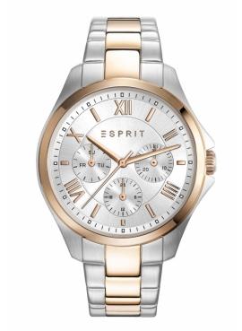 Esprit ES108442005