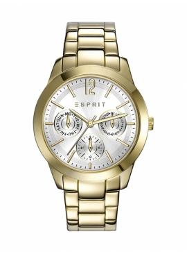 Esprit ES108422003