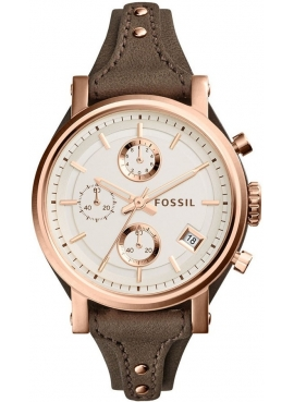 Fossil FES3818