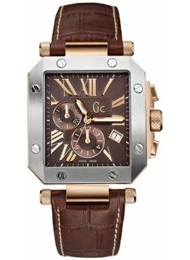 Gc GCI50001G1
