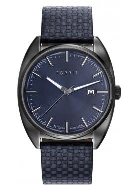 Esprit ES108401003