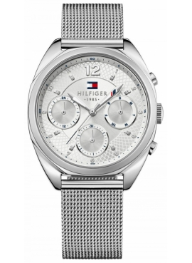 Tommy Hilfiger TH1781628