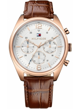 Tommy Hilfiger TH1791183
