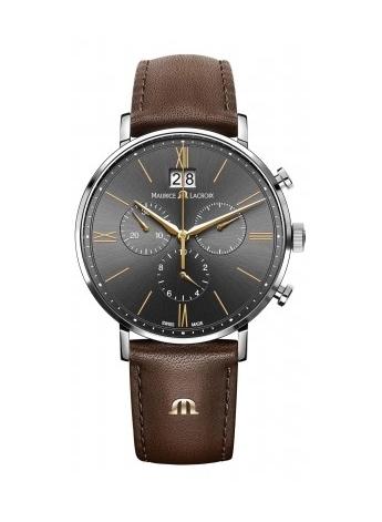 X Maurice Lacroix EL1088SS001812
