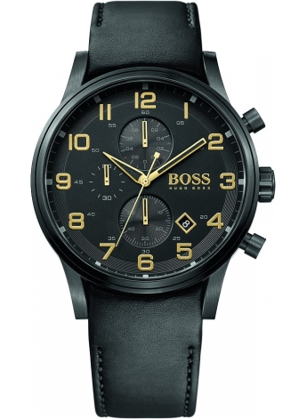 Hugo Boss HB1513274