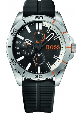 Hugo Boss Orange HB1513290