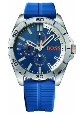 Hugo Boss Orange HB1513291