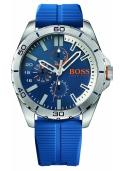 Hugo Boss Orange HB1513291