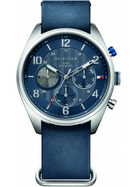 Tommy Hilfiger TH1791187