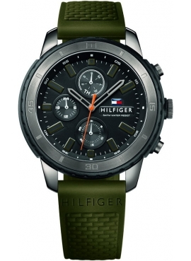 Tommy Hilfiger TH1791192