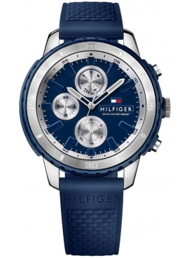 Tommy Hilfiger TH1791193