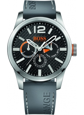 Hugo Boss Orange HB1513251