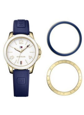 Tommy Hilfiger TH1781679