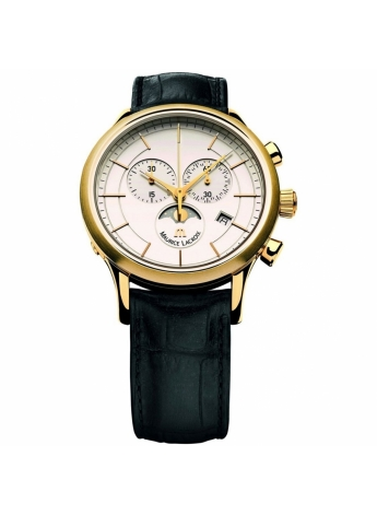 Maurice Lacroix ML-LC1148PVY01130