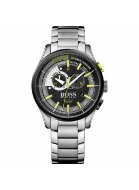 Hugo Boss HB1513336