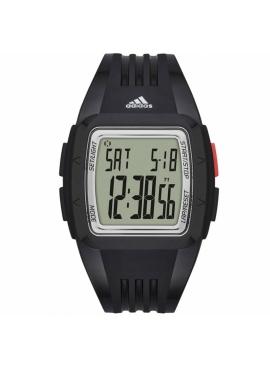 Adidas ADP3235- Erkek Kol Saati