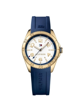 Tommy Hilfiger TH1781637