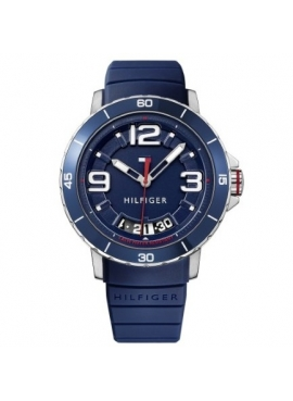 Tommy Hilfiger TH1791250