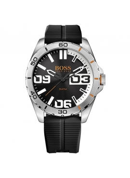 Hugo Boss Orange HB1513285
