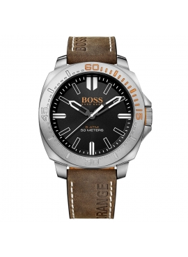 Hugo Boss Orange HB1513294