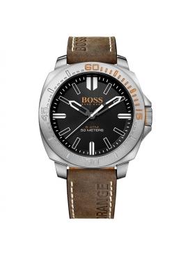 Hugo Boss Orange HB1513294