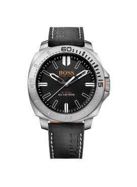 Hugo Boss Orange HB1513295