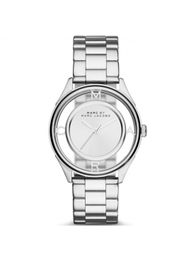 Marc By Marc Jacobs MBM3412