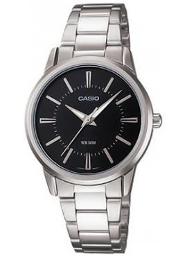 Casio LTP-1303D-1AVDF Bayan Kol Saati
