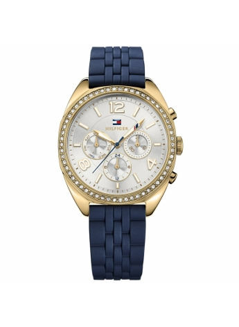 Tommy Hilfiger TH1781570