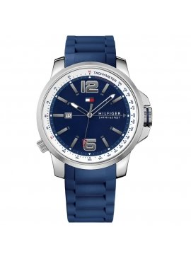 Tommy Hilfiger TH1791220