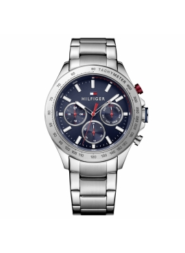 Tommy Hilfiger TH1791228