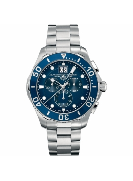 Tag Heuer TAG-CAN1011BA0821