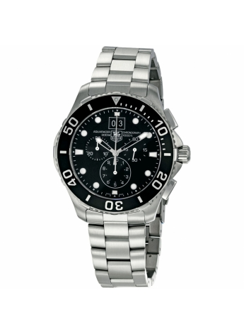 Tag Heuer TAG-CAN1010BA0821