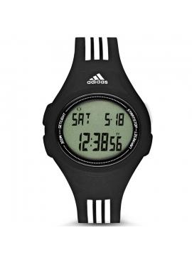 Adidas ADP3174