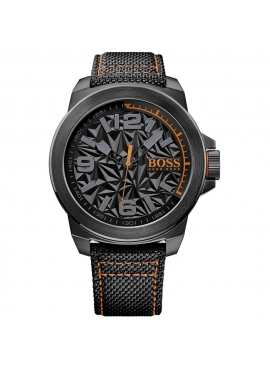 Hugo Boss Orange HB1513343- Erkek Kol Saati
