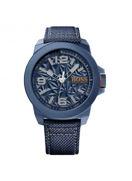 Hugo Boss Orange HB1513353- Erkek Kol Saati